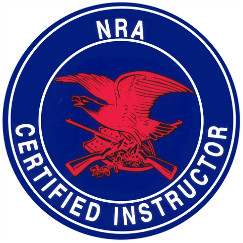 nra_instructor_logo-243